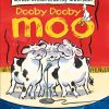 Dooby, Dooby Moo
