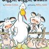 Giggle, Giggle Quack!